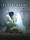 Never Alone (c) Upper One Games